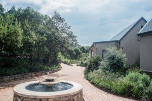 gowrie-farm-golf-lodge-gallery-kzn-country-lifestyle-property-drakensberg-golf-Nottingham-Road