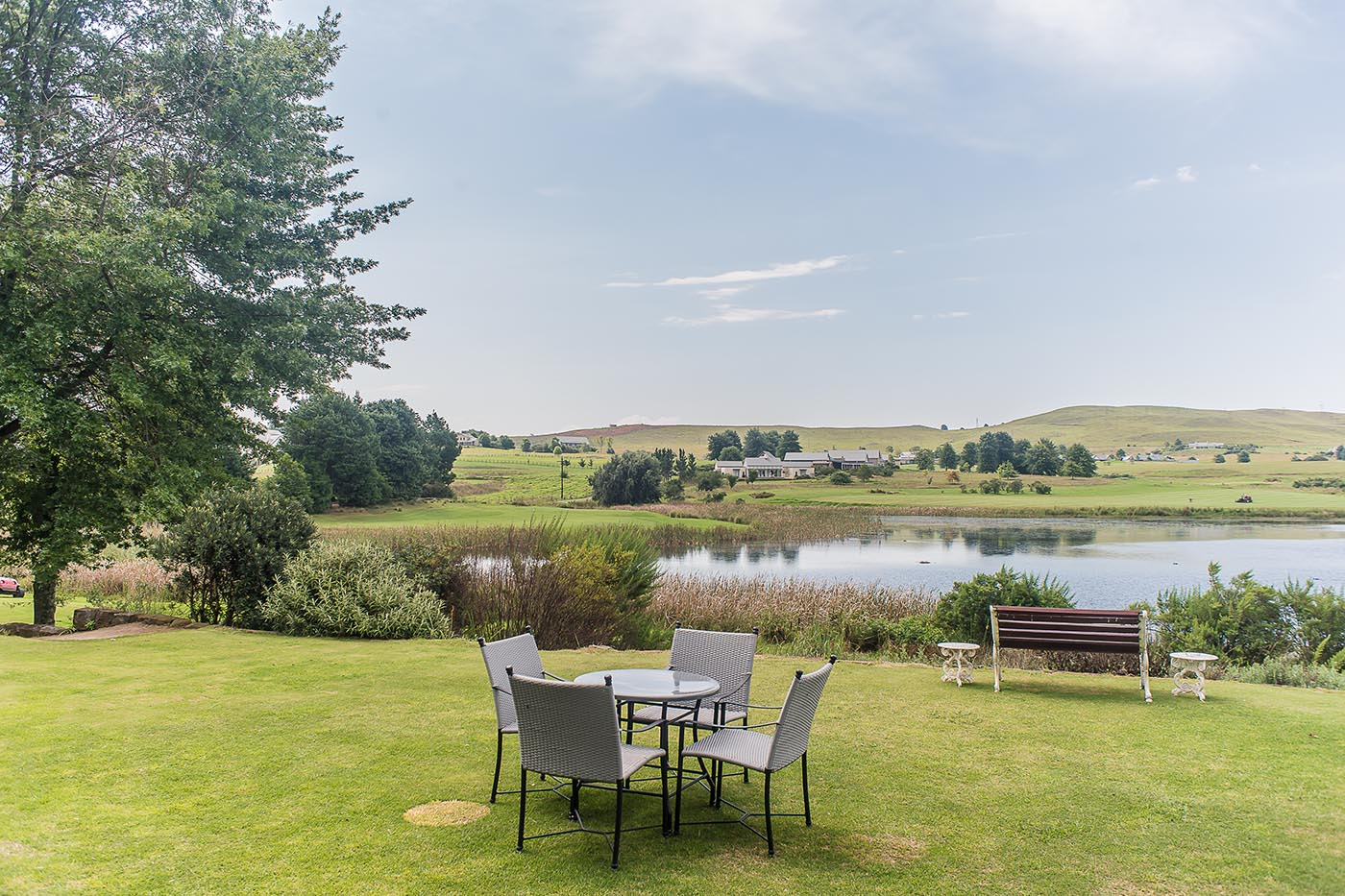 gowrie-farm-golf-lodge-gallery-kzn-development-midlands-drakensberg-Nottingham-Road