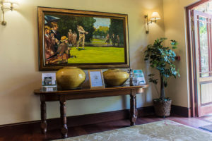 gowrie-farm-golf-lodge-gallery-luxury-lifestyle-country-retreat-accommodation-midlands-kzn
