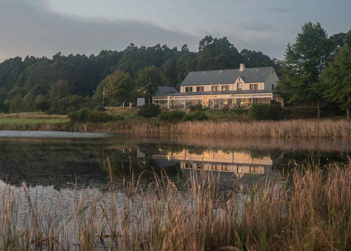 homeowners-golf-gowrie-farm-classic-golf-course-pro-shop-estate-midlands-kzn-1