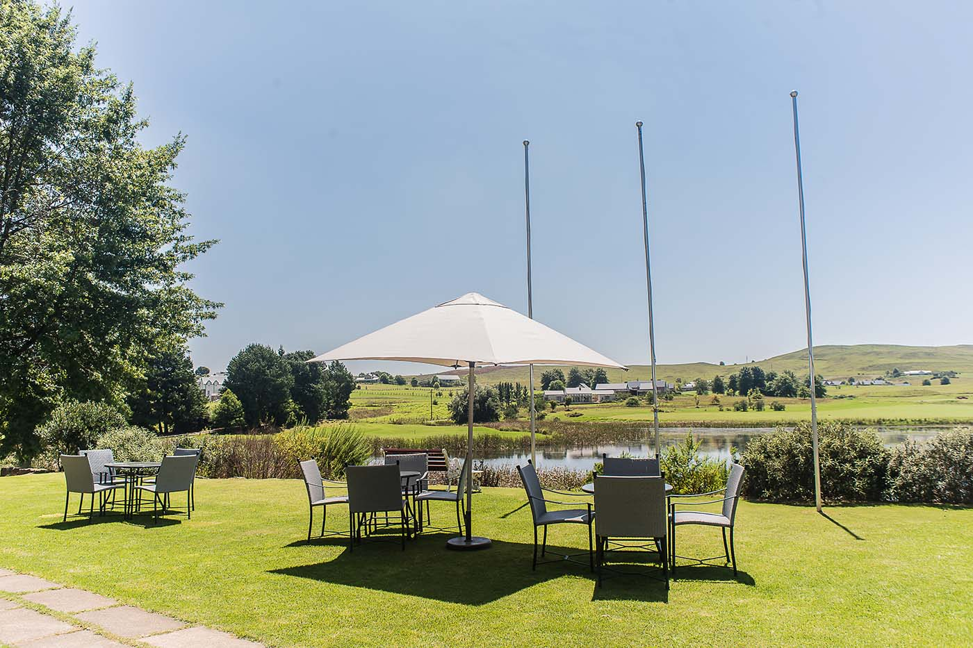 homeowners-gowrie-club-house-golf-lodge-property-midlands-drakensberg-estate-kzn-luxury-country-lifestyle