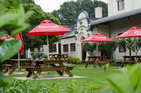 nottingham-road-hotel-gowries-top-200-things-to-do-gowrie-farm-accommodation-kwazulu-natal-midlands-pmb-restaurant