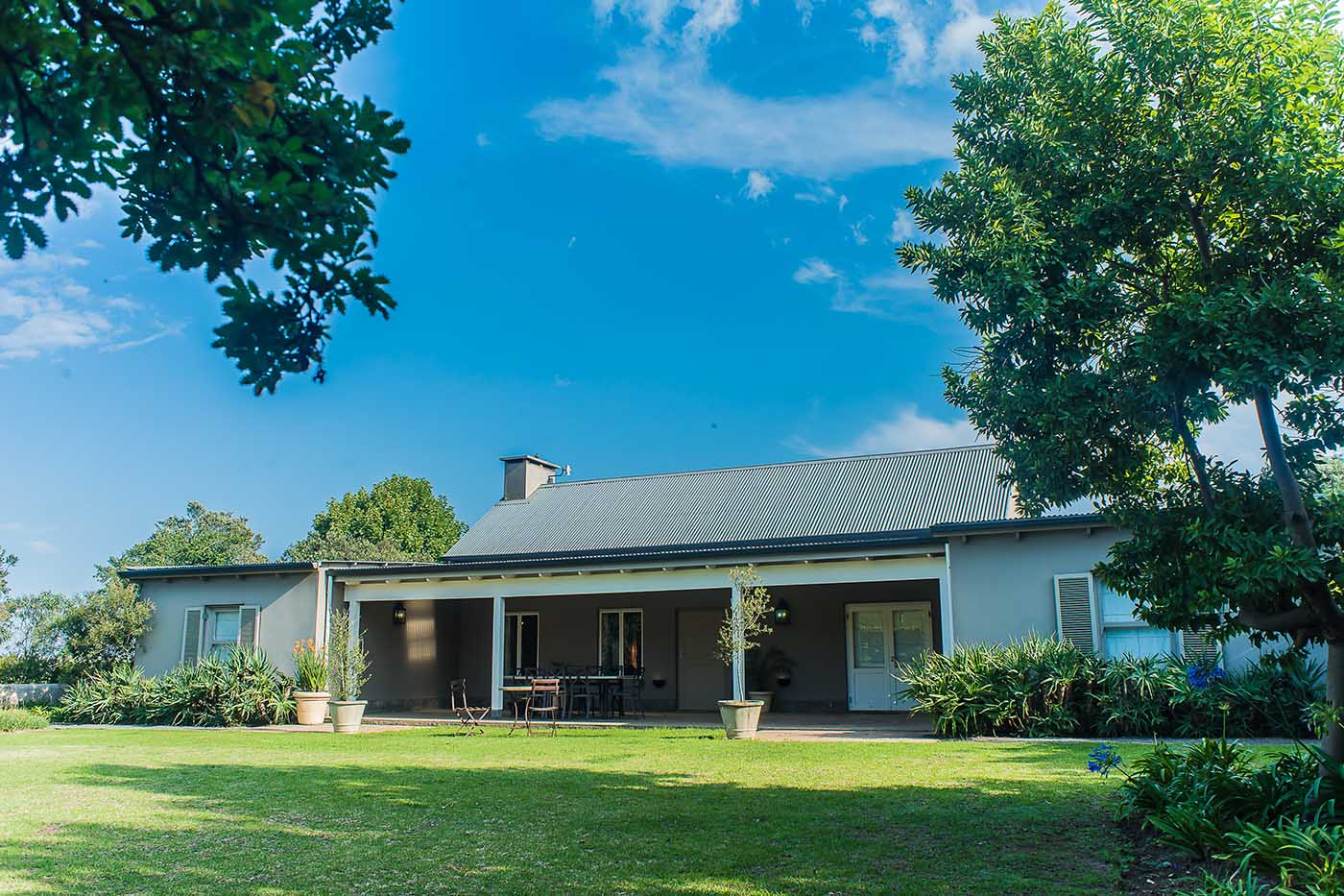 old-tom-morris-cottage-gallery-accommodation-gowrie-Nottingham-Road-kzn