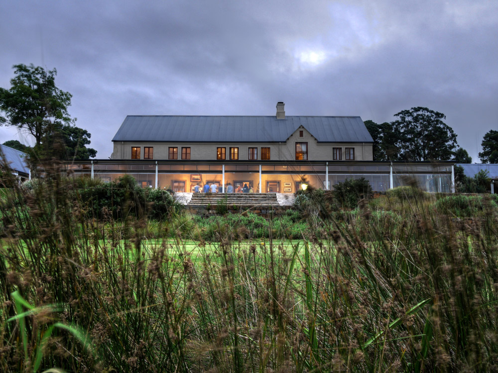 property-gallery-gowrie-farm-kwazulu-natal-midlands-getaway-Nottingham-Road