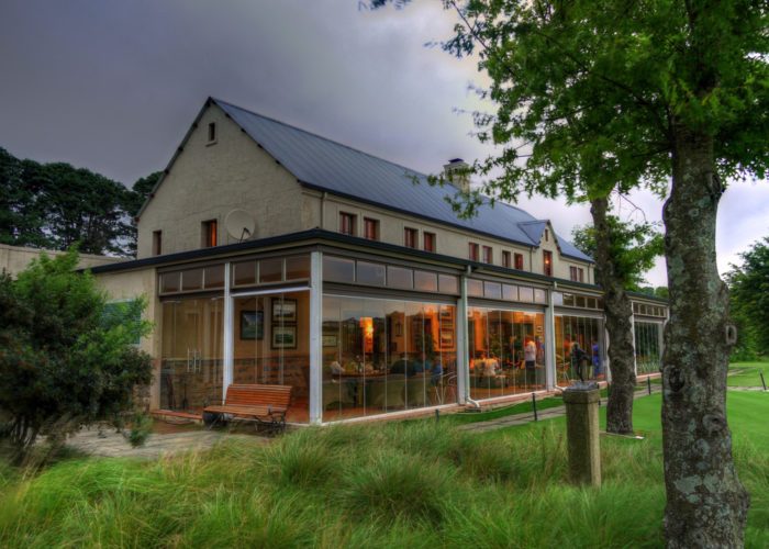 property-gallery-gowrie-farm-kwazulu-natal-midlands-golf-Nottingham-Road