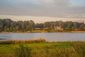 property-gallery-gowrie-midlands-kzn-drakensberg-country-lifestyle-classic-golf-course-housing-development