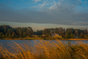 property-gallery-gowrie-midlands-kzn-drakensberg-cultural-attractions-golf-course-housing-development