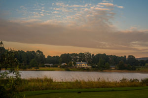 property-gallery-gowrie-midlands-kzn-drakensberg-estate-golf-course-housing-development