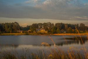 property-gallery-gowrie-midlands-kzn-drakensberg-farm-golf-course-housing-development