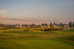 property-gallery-gowrie-midlands-kzn-drakensberg-luxury-estate-golf-course-housing-development