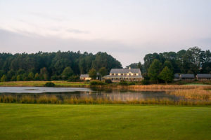 property-gallery-gowrie-midlands-kzn-drakensberg-trout-fishing-classic-golf-course-housing-development