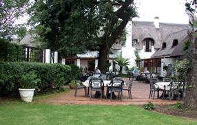 rawdons_restaurant-gowries-top-200-things-to-do-gowrie-farm-midlands