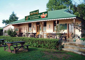 the-bierfassl-gowries-top-200-things-to-do-gowrie-farm