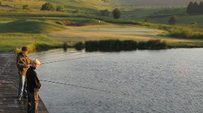 trout-fishing-gowries-top-200-things-to-do-gowrie-farm-midlands
