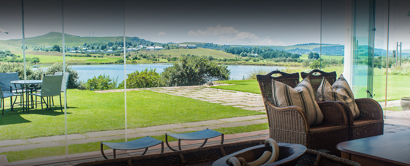 gowrie-farm-golf-estate-kzn-midlands-housing-golfing-dams-drakensberg-south-africa