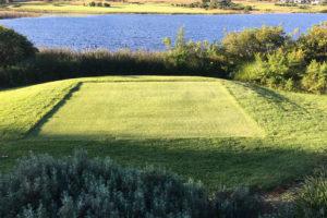 Gowrie-Farm-Golf-Course-Nottingham-Road